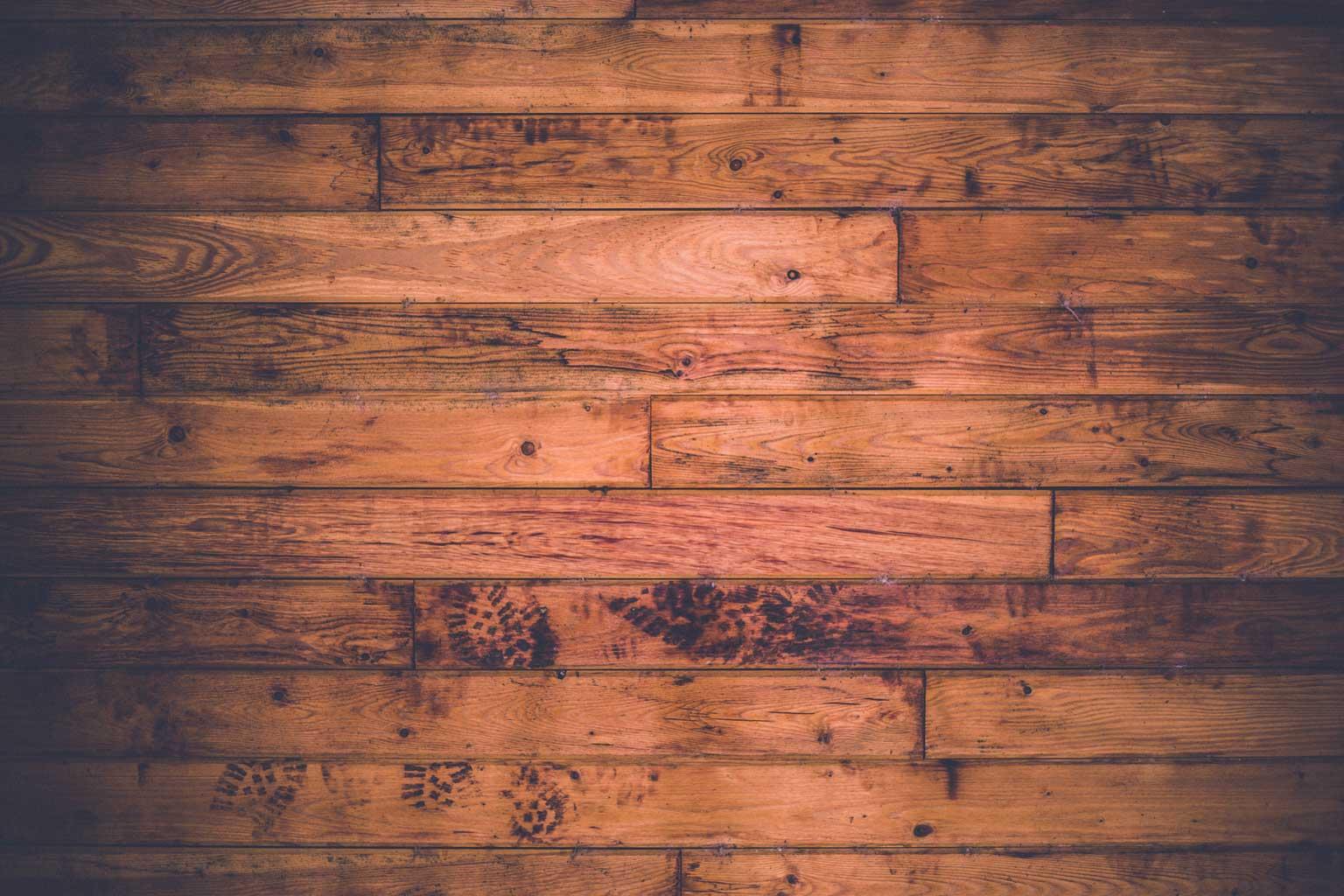 woodpanel-1536