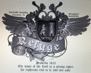 Refuge 3